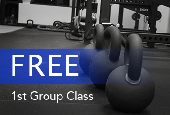 Cheap Group Exercise Classes Lake Norman