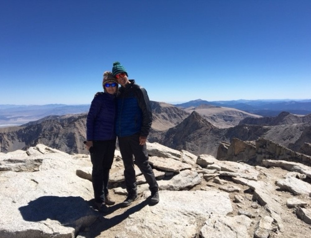 Todd & Irina: Their Journey from Pain to an Active Lifestyle Trough Personal Training