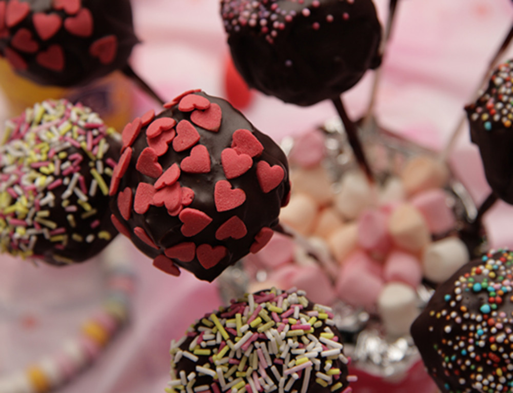 Sugar, Metabolism, and Fat Storage